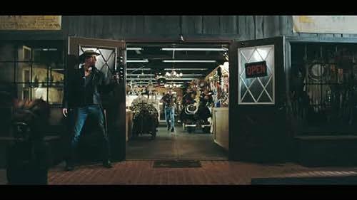 Zombieland-UK-Trailer