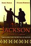 Jackson (2008)