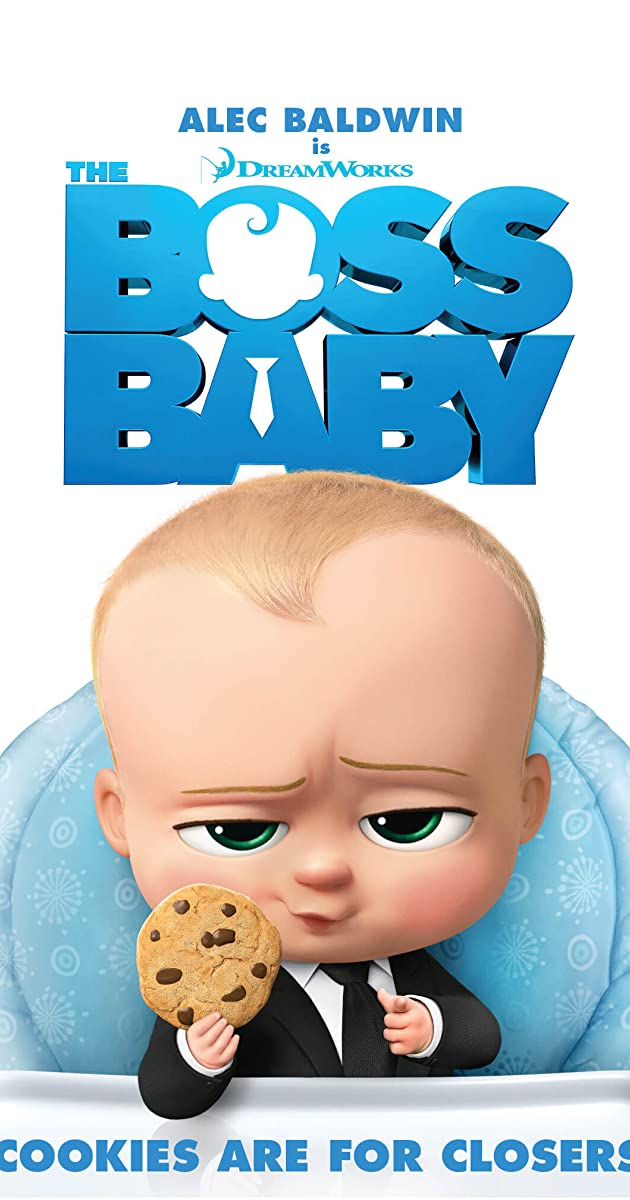 Baby full movie english dubbed download