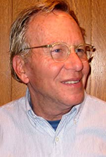 Richard Greenberg Picture