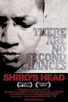 Shiro's Head (2008)