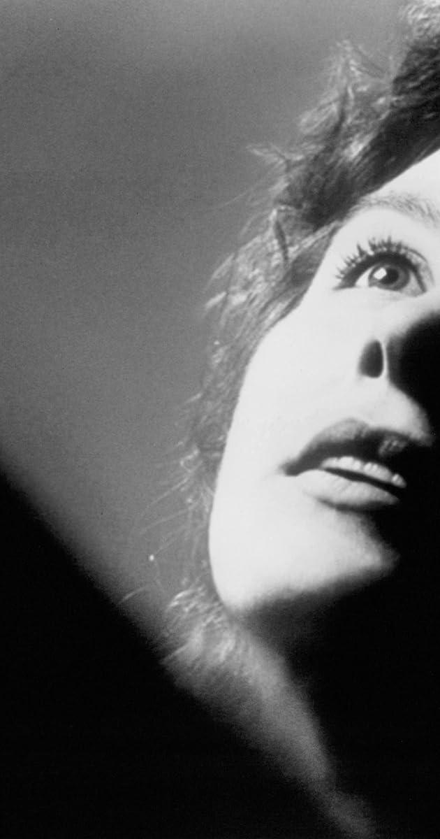 Mariette In Ecstasy 1996 Imdb