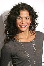 Lourdes Benedicto's primary photo