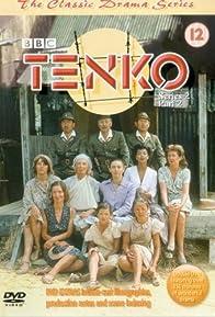 Primary photo for Tenko