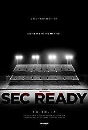 SEC Ready (2014) 1080p