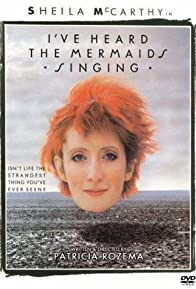 Primary photo for I've Heard the Mermaids Singing