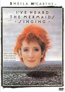 Downloade movies I've Heard the Mermaids Singing by [4K]