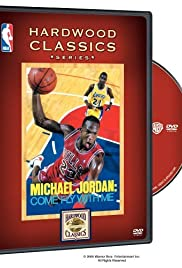 Michael Jordan: Come Fly with Me (1989) Poster - Movie Forum, Cast, Reviews