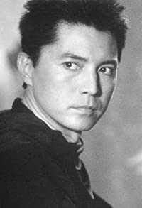 Primary photo for John Lone