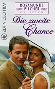Easy watching good movies Die zweite Chance [BDRip]