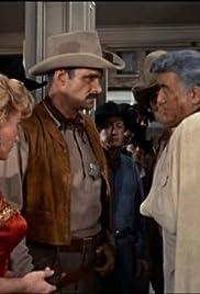 """""""Bonanza"""" Vendetta (TV Episode 1959) - IMDb"""
