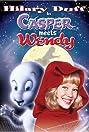 Casper Meets Wendy