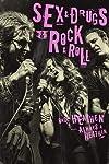 Sex & Drugs & Rock & Roll (2015)