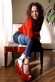Anita Marie Curran
