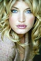 Lindsey Stratton