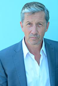 Primary photo for Charles Shaughnessy