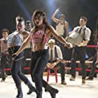 Briana Evigan, Luis Rosado, Chadd Smith, Mari Koda, Christopher Scott, Cyrus Spencer, and Parris Goebel in Step Up All In (2014)