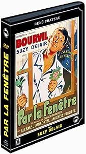 Watch high quality movies Par la fenêtre  [1080p] [720x400] by Jacques Alain