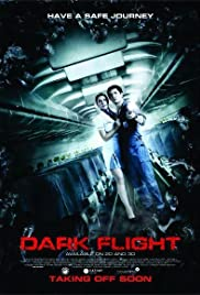 Watch Movie 407 Dark Flight (2012)