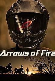 Arrows of Fire (0)