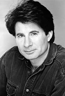 Jerry Kroll Picture