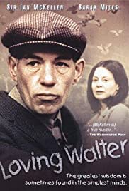 Walter(1982) Poster - Movie Forum, Cast, Reviews