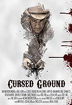 Cursed Ground