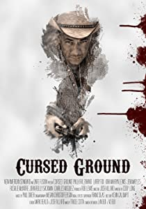Best download sites movies Cursed Ground [HD]