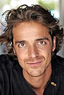 Gaël Métroz Picture