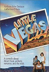 Primary photo for Little Vegas