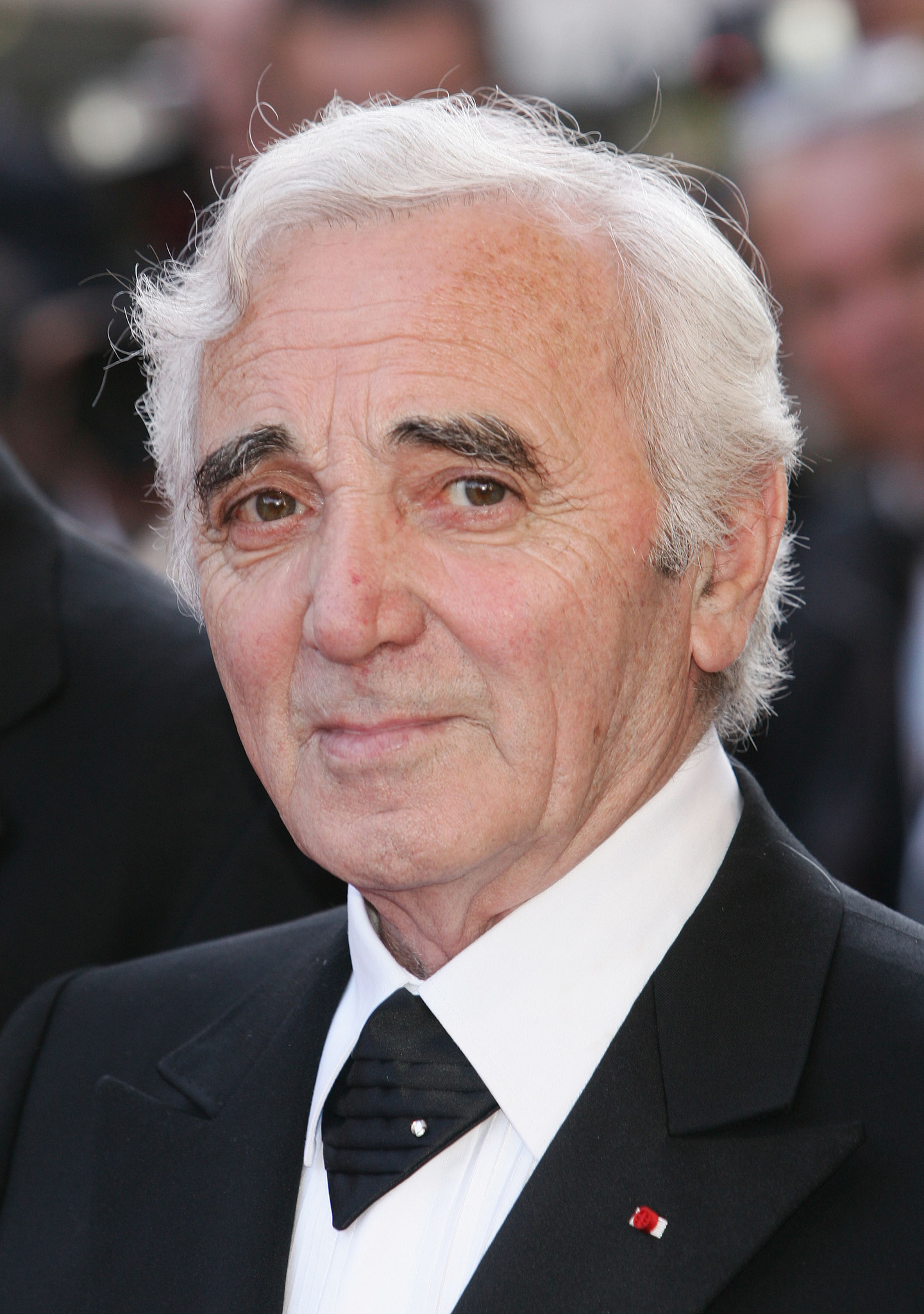 charles aznavour discography torrent download