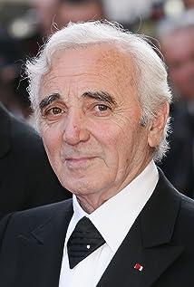 Charles Aznavour New Picture - Celebrity Forum, News, Rumors, Gossip