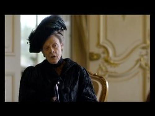 Downton Abbey: Season 1