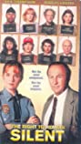 The Right to Remain Silent (1996) Poster