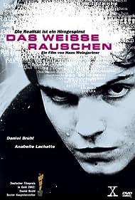 Das weiße Rauschen (2001)