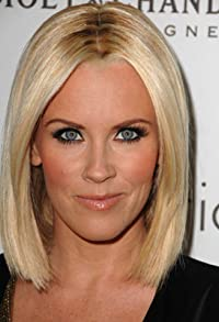 Primary photo for Jenny McCarthy