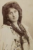 Katharina Schratt