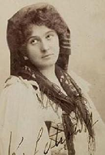 Katharina Schratt Picture
