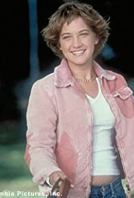 Primary photo for Colleen Haskell