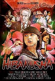 Hibakusha Poster