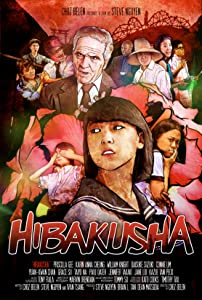 Best site to download dvd quality movies Hibakusha by Quentin Lee [480p]