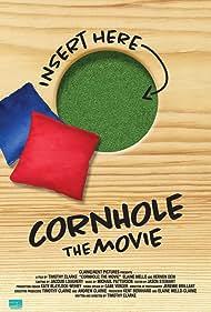Cornhole: The Movie (2010)
