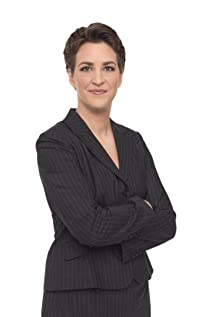 Rachel Maddow Picture