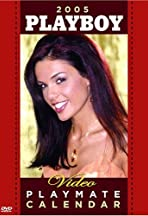 Playboy Video Playmate Calendar 2005