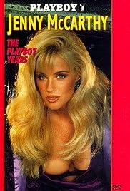 Playboy: Jenny McCarthy, the Playboy Years (Video 1997) - IMDb
