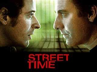 Street Time (TV Series 2002–2003) - IMDb