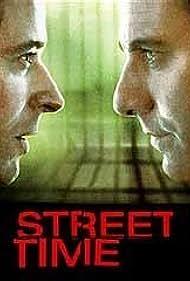 Street Time (2002)
