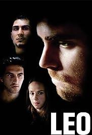 Leo(2007) Poster - Movie Forum, Cast, Reviews