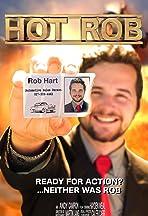 Hot Rob