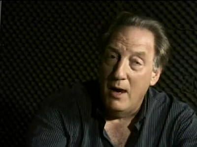 Full mobile movie downloads Alan Zweibel \u0026 Wayne Federman USA [2k]